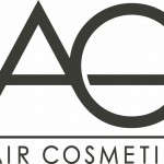 Logo-AG