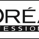 loreal-logo